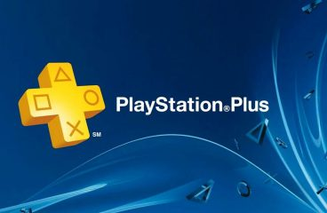 Purchase PlayStation Gift Card $50 (USD) (USA)