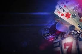 Gamble Tips And Casino Guide: Notice Blackjack For Online Gambling Games