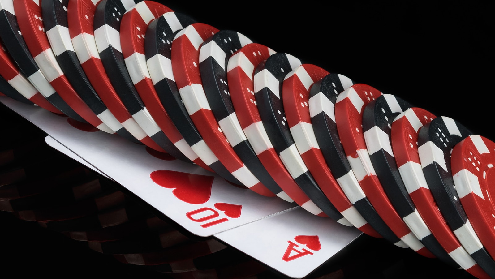 Very Best Online Poker Sites – Guide To Online Poker Rooms