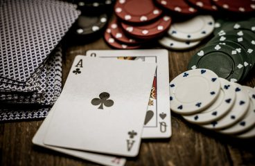 Recharge Your Mind To Play Poker Game Online – Gambling