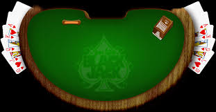 How to play the popular blackjack online casino card game?