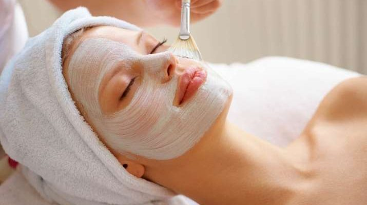 Don't Permit The Worry Of Acne Consume Your Life - Begin Using These Sound Advice