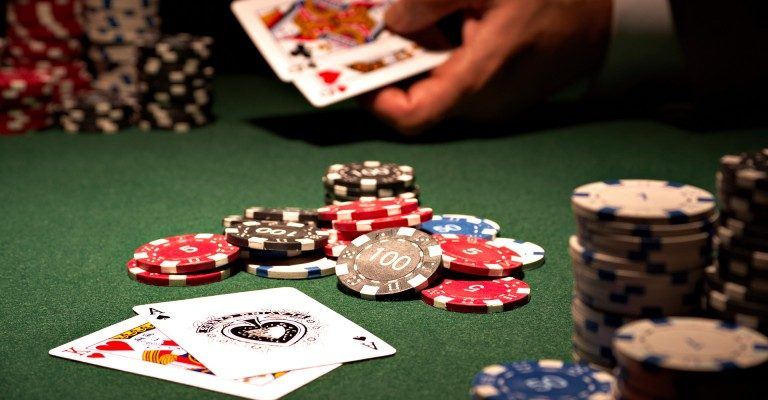 Casino Gambling Strategy Tips And Tricks