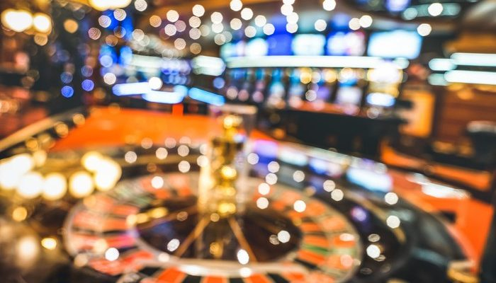 Tax Tips For Gambling Winnings And Losses