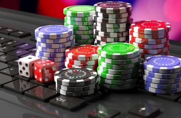 NJ Online Casinos: Find The Best Internet Casinos In NJCasino.com!