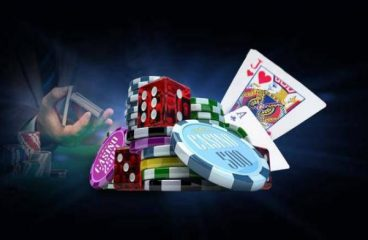 Online Gambling Sites – Greatest Real Money Betting