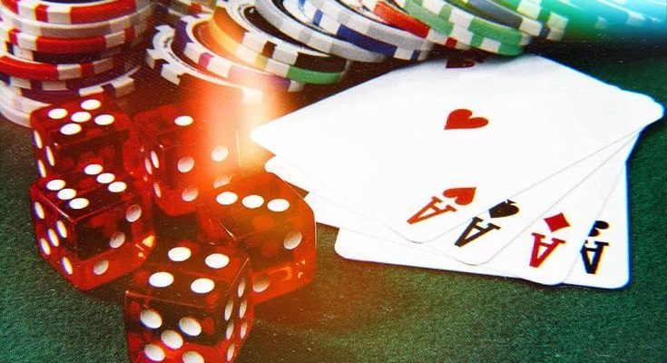 Leading Rated Slots Sites For UK Players