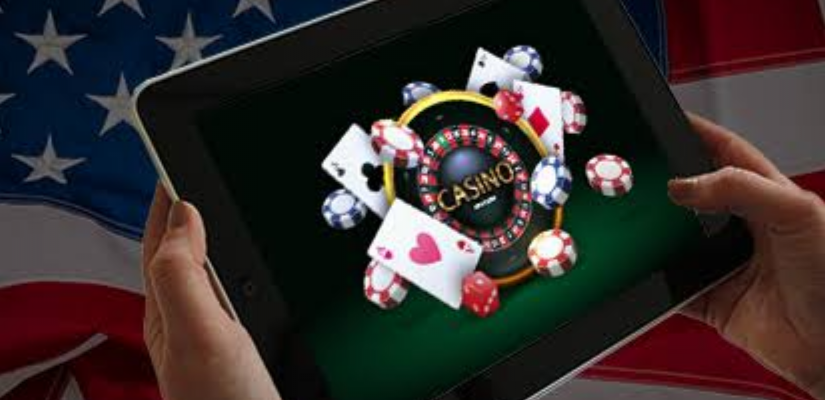 Play Roulette With The Hollandish Betting System