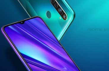 Realme Nova 7 5G: The 5G Smartphone For Everyone – YugaTech