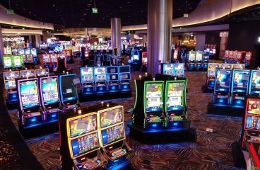 Win At Slots – Critical Overview