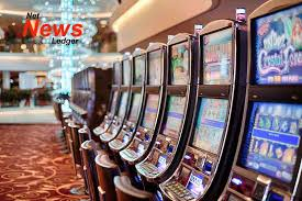 Exactly How To Get Started With Online Slot Gambling Site?