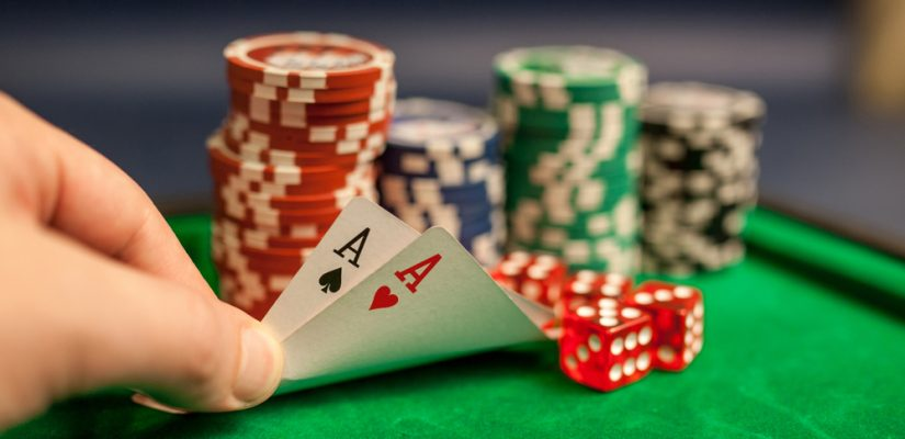 The Golden State Online Casinos - Best CA Casino Sites For Real Money
