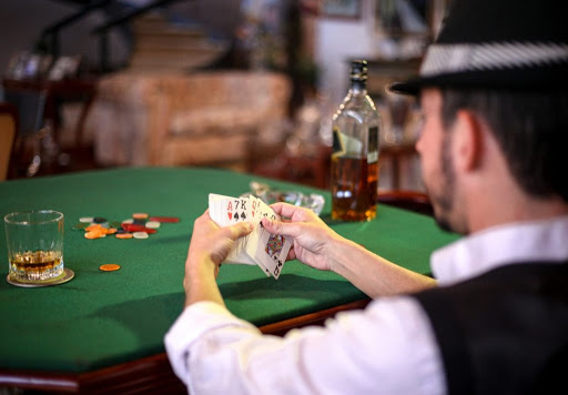 Tennessee Casinos & Betting Rule - U.S.A. State Casinos