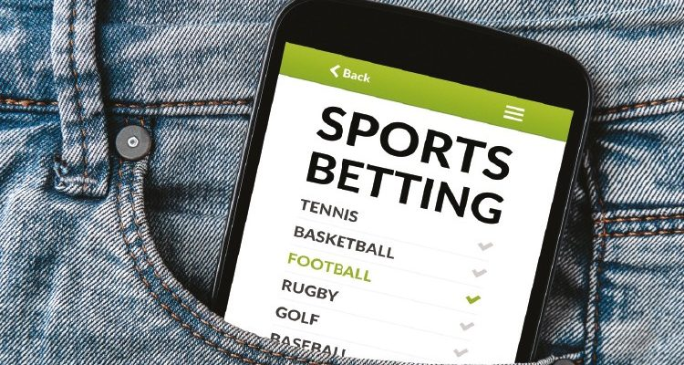 The U.S.A. Gambling Establishments - Gaming Background, Rule & United States