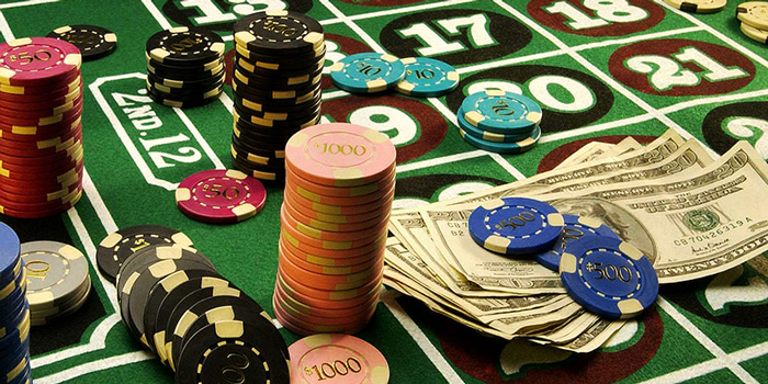 Leading Betting Sites In South Africa Game
