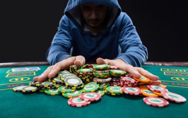 To Check Out The Most Effective Portuguese Casinos