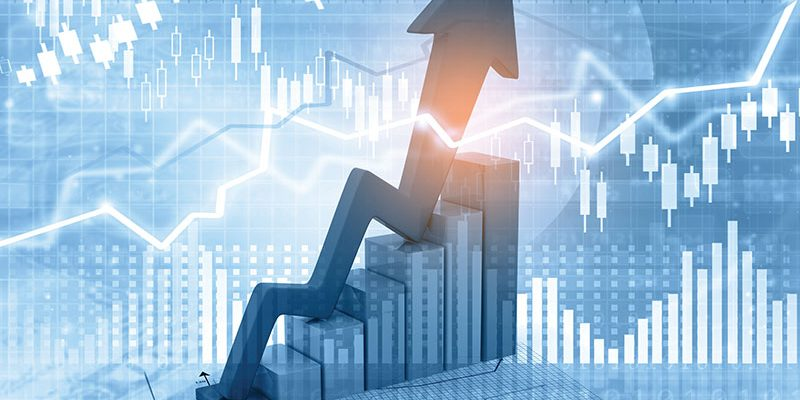 How to choose your trading methods to flourish wider?