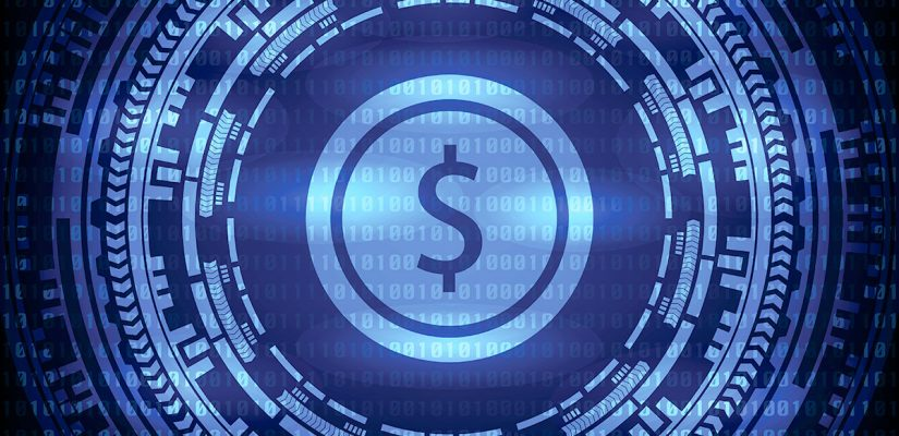 Want An Easy Repair For Your Bitcoin Settlements