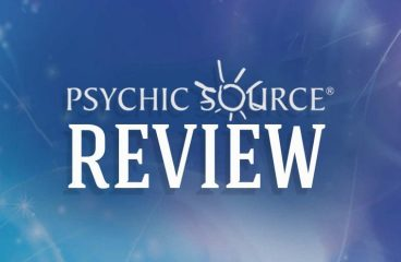 4 Hot Techniques To Boost Your Psychic Analysis