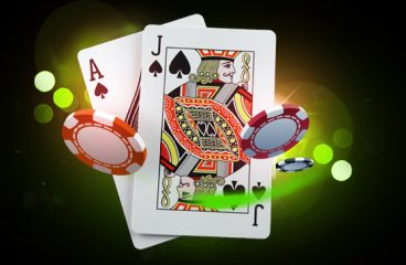 What Online Casino Is And Also What It Is Not