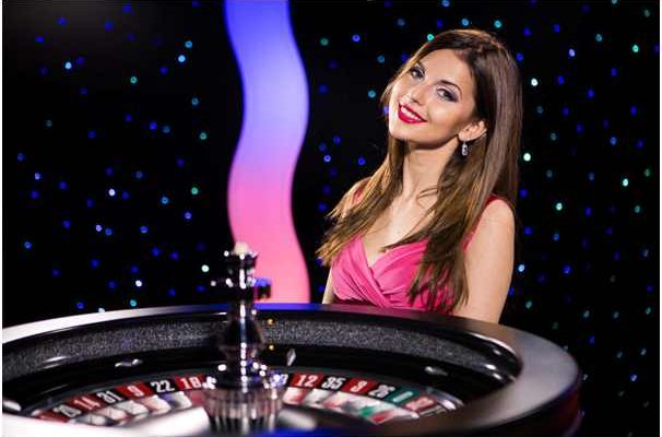 Ideas To Begin Structure A Online Gambling