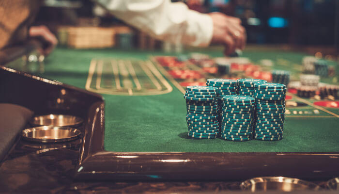 Just How To Shed Cash With Online Casino