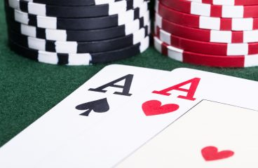 The Top Seven Most Requested Questions About Gambling