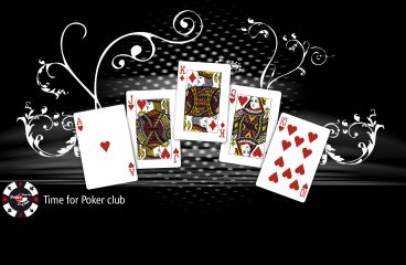Gambling Is essential For your Success Read This To Find Out Why