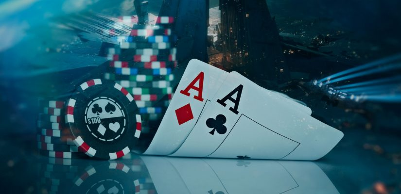 The Leaked Secret To Online Casino Found