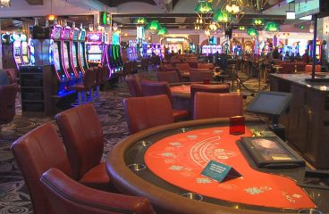 Fascinating Casino Tactics That May help Your enterprise Develop