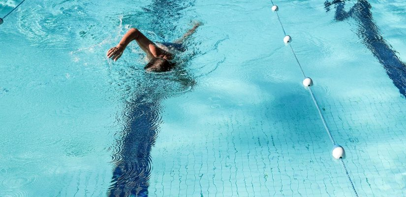 When Swimming Pool Contractor Companies Create As Well Rapidly
