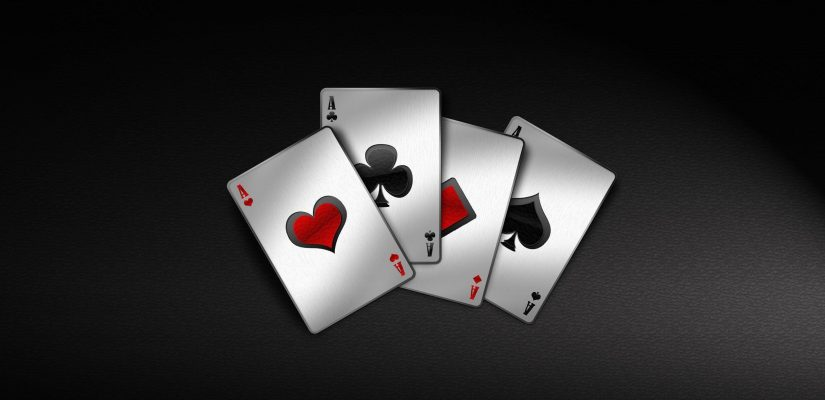 Casino Is Crucial To Your Business. Be Taught Why!