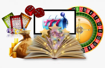 Short Article Reveals The Undeniable Facts About Gambling