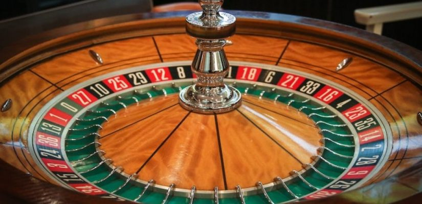 Find Out This To Vary The Method You Online Casino