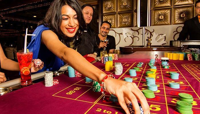 Most People Will Never Be Nice At Gambling Online. Read Why