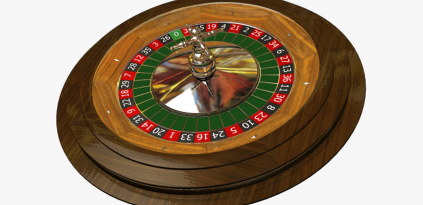 Stuff You Didn't Know About Online Casino