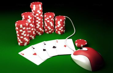 Five Finest Ways To Sell Online Betting