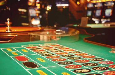 Strive These Tips To Streamline Your Online Casino