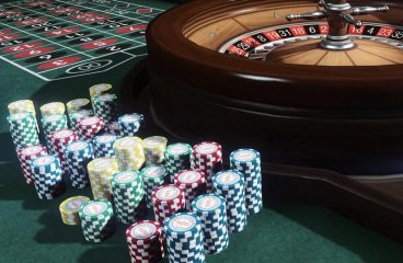 A Pricey However Valuable Lesson in Casino