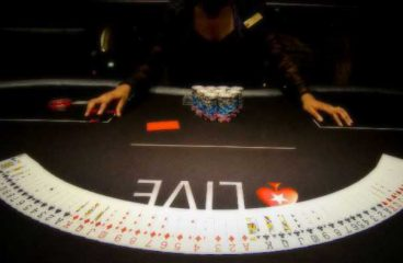 Omg! The Very Best Online Casino Ever!