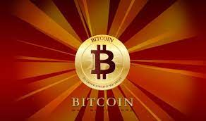 How To Accept Bitcoin Payments As A Business Hacks