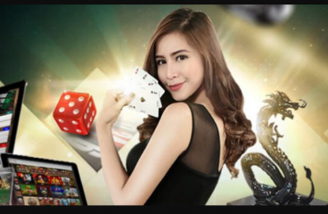 Three Easy Ways You'll Be In A Position To Flip Online Casino Into Success