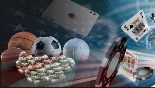 Free Soccer Betting Tips to Create Smarter Wagers!