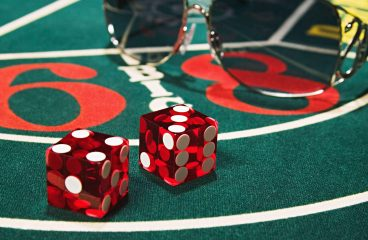 The Next Nine Issues To Instantly Do About Online Casino