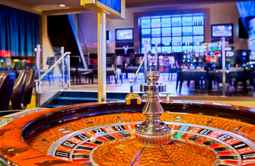 It's The Facet Of Extreme Casino Not Often Seen, But That's Why It Is Needed
