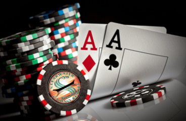 Online Casino What Do Those Stats Imply