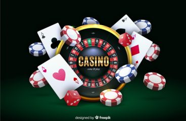 Four Causes Folks Giggle About Your Gambling
