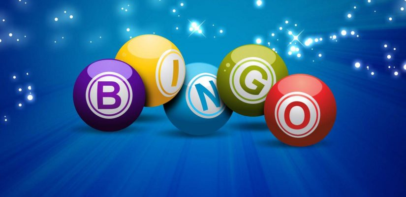 Online Indonesian Online Lottery Gambling Is Bound To Make An Effect