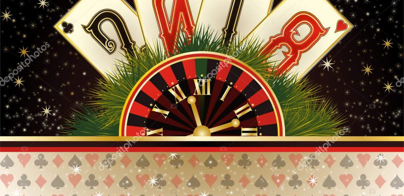 Easy Realities Concerning Casino Explained