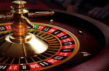Ways You Can Reinvent Casino Without Wanting Like An Novice
